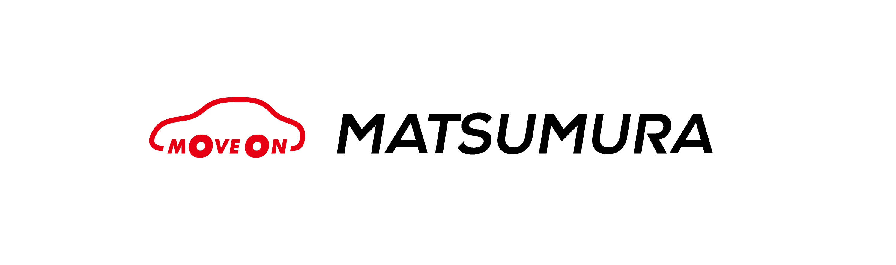 MATSUMURA is a global company in  aluminum casting industry